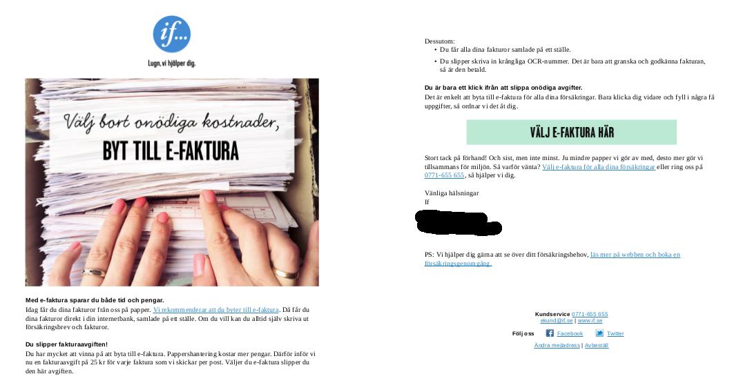 No-Phishing_if 2015-09