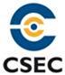 csec-logo